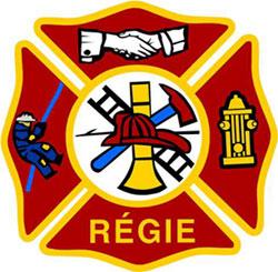 logo - Service incendie Kamouraska-Ouest