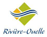 logo_riviere-ouelle