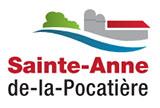 logo_ste-anne