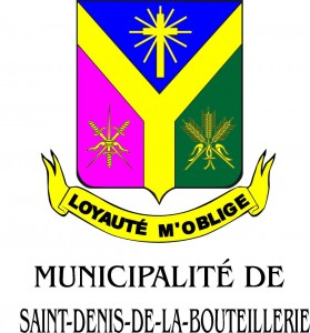 Logo_Mun._Saint-Denis